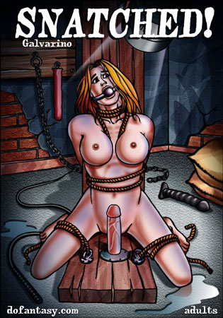 Nice Erotic comic collections