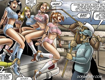 HAD female bdsm slave farm stories like that