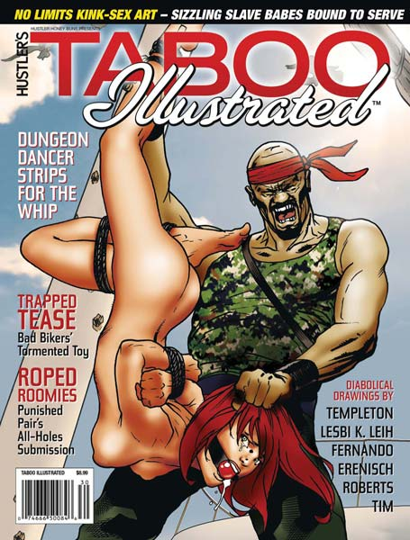 Philippine virgin nude girl photos