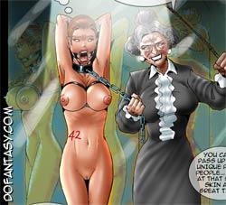 Dirty porno sex movies